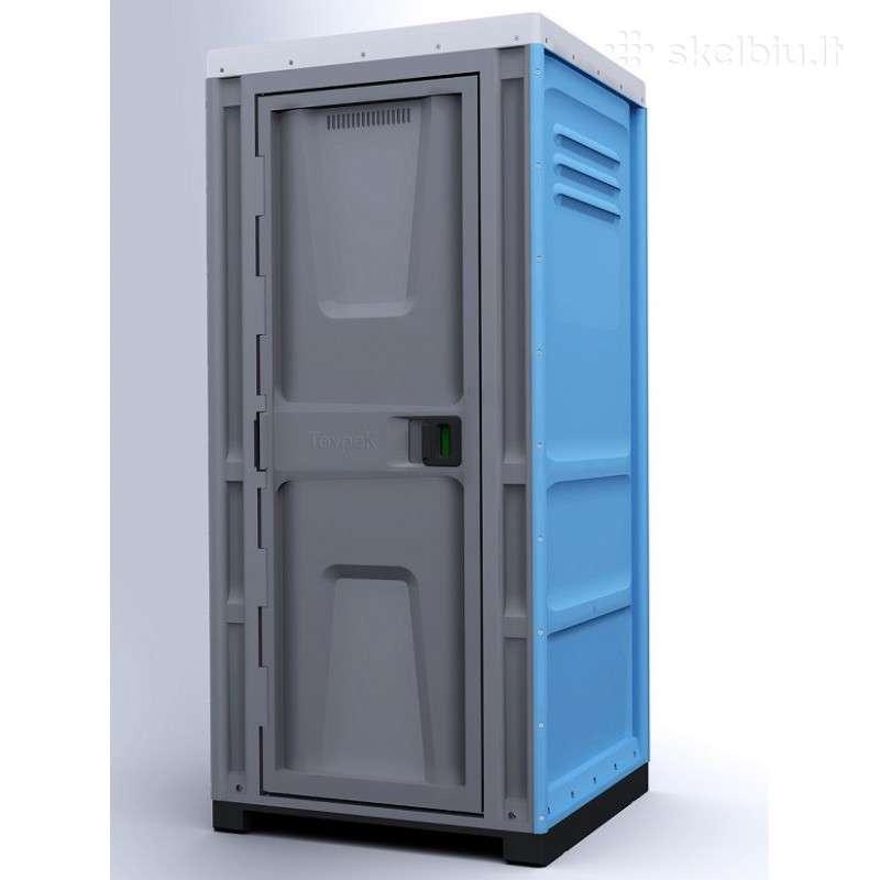 biotualetas plastikinis lauko tualetas. Black Bedroom Furniture Sets. Home Design Ideas