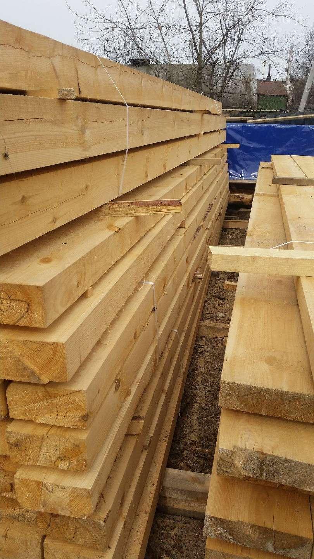 Statybine mediena vilnius