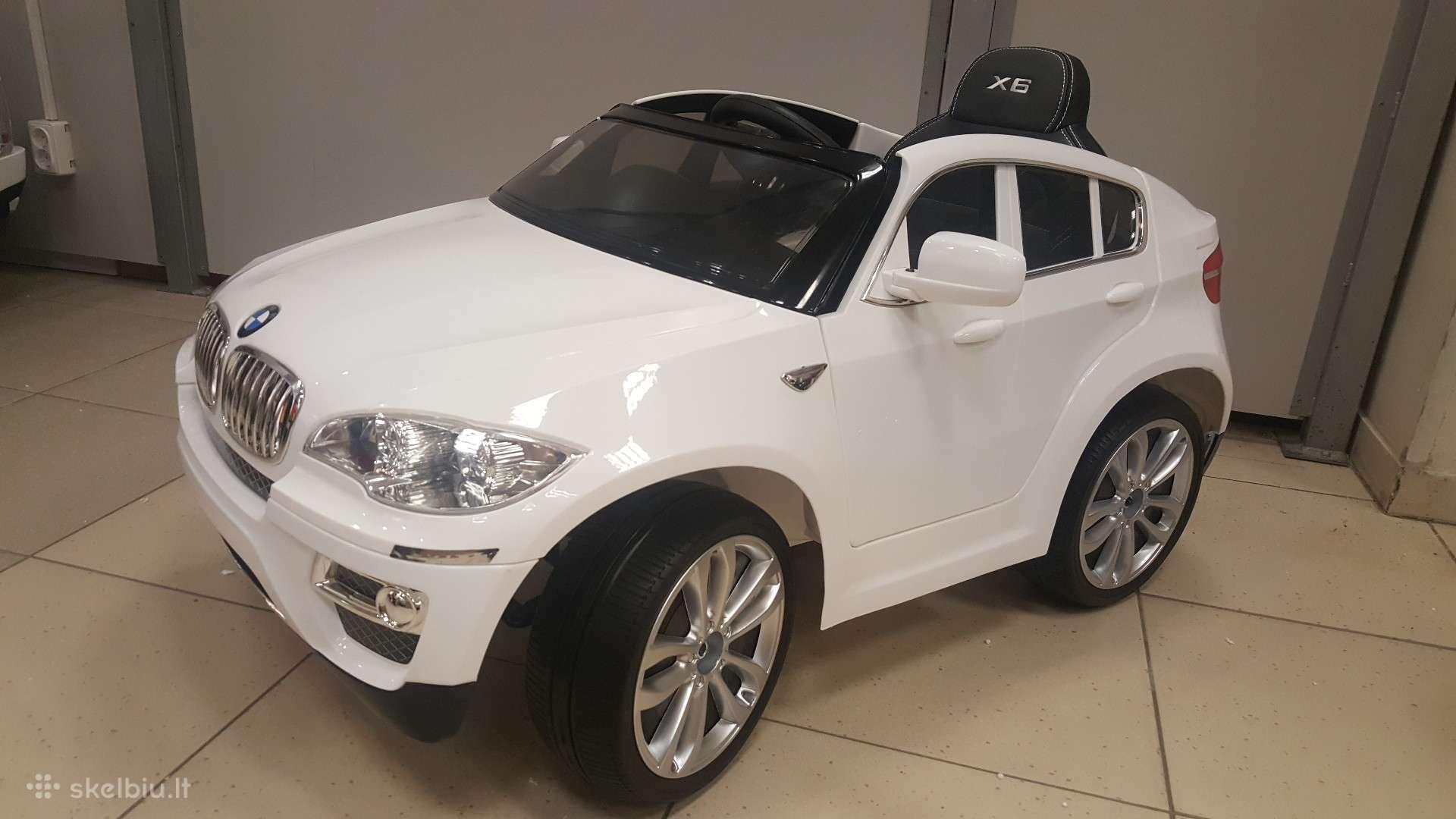 100 bmw jeep 2017 2017 frankfurt motor show new cars from bmw ferrari lamborghini bmw x5. Black Bedroom Furniture Sets. Home Design Ideas